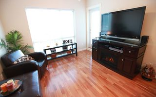 "Photo 15: 318 13789 107A Avenue in Surrey: Whalley Condo for sale in ""Quattro 2"" (North Surrey)  : MLS®# F1126555"