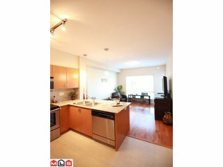 "Photo 21: 318 13789 107A Avenue in Surrey: Whalley Condo for sale in ""Quattro 2"" (North Surrey)  : MLS®# F1126555"