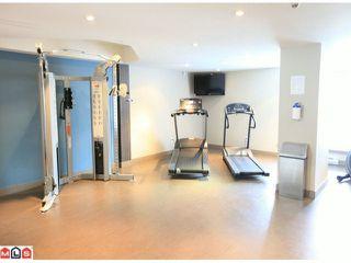 "Photo 8: 318 13789 107A Avenue in Surrey: Whalley Condo for sale in ""Quattro 2"" (North Surrey)  : MLS®# F1126555"
