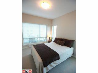 "Photo 22: 318 13789 107A Avenue in Surrey: Whalley Condo for sale in ""Quattro 2"" (North Surrey)  : MLS®# F1126555"