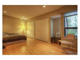 Photo 9: 10 6871 FRANCIS Road in Richmond: Woodwards Townhouse for sale : MLS®# V923087