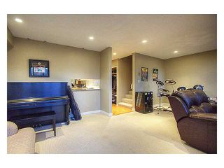 Photo 5: 10 6871 FRANCIS Road in Richmond: Woodwards Townhouse for sale : MLS®# V923087
