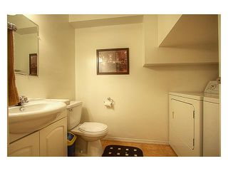 Photo 7: 10 6871 FRANCIS Road in Richmond: Woodwards Townhouse for sale : MLS®# V923087