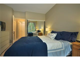 "Photo 5: 213 630 ROCHE POINT Drive in North Vancouver: Roche Point Condo for sale in ""The Legend"" : MLS®# V927276"