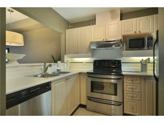 "Photo 4: 213 630 ROCHE POINT Drive in North Vancouver: Roche Point Condo for sale in ""The Legend"" : MLS®# V927276"