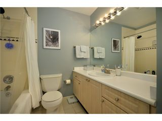 "Photo 6: 213 630 ROCHE POINT Drive in North Vancouver: Roche Point Condo for sale in ""The Legend"" : MLS®# V927276"