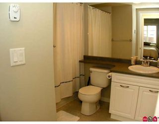 """Photo 8: 74 4401 BLAUSON BLVD in ABBOTSFORD: Abbotsford East Townhouse for rent in """"SAGE"""" (Abbotsford)"""