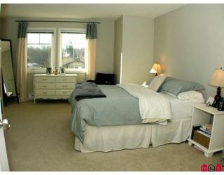 """Photo 3: 74 4401 BLAUSON BLVD in ABBOTSFORD: Abbotsford East Townhouse for rent in """"SAGE"""" (Abbotsford)"""
