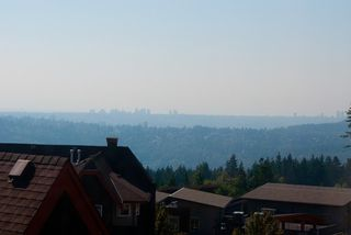 Photo 7: 121 2000 Panorama Drive in Port Moody: Heritage Woods PM Townhouse for sale : MLS®# V910387