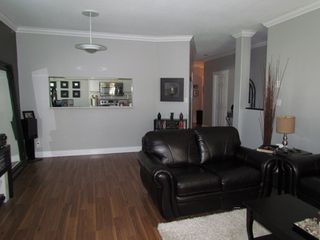Photo 6: 8 33862 MARSHALL Road in ABBOTSFORD: Central Abbotsford Condo for rent (Abbotsford)