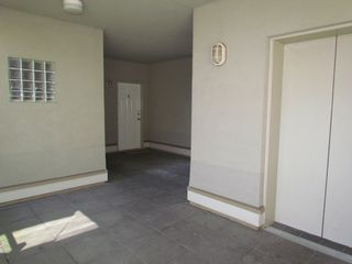 Photo 17: 8 33862 MARSHALL Road in ABBOTSFORD: Central Abbotsford Condo for rent (Abbotsford)