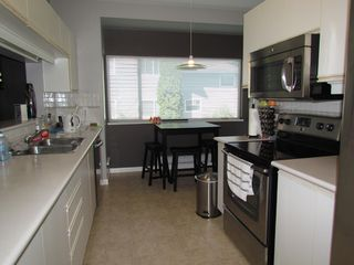 Photo 8: 8 33862 MARSHALL Road in ABBOTSFORD: Central Abbotsford Condo for rent (Abbotsford)