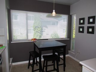 Photo 9: 8 33862 MARSHALL Road in ABBOTSFORD: Central Abbotsford Condo for rent (Abbotsford)