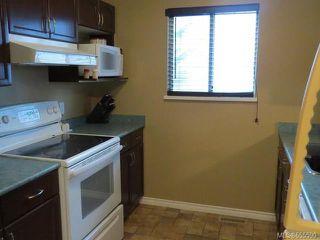 Photo 3: 4697A CRUICKSHANK Avenue in COURTENAY: CV Courtenay East Half Duplex for sale (Comox Valley)  : MLS®# 655590