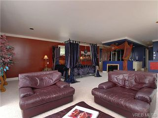 Photo 13: LANDS END LUXURY REAL ESTATE in North Sidney, BC, Canada Sold With Ann Watley