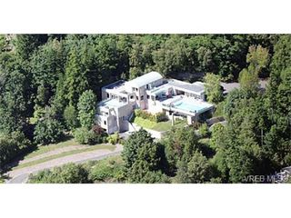 Photo 17: LANDS END LUXURY REAL ESTATE in North Sidney, BC, Canada Sold With Ann Watley
