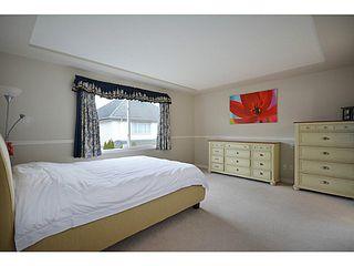 Photo 7: 3728 LAM Drive in Richmond: Terra Nova House for sale : MLS®# V1043376