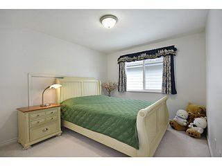 Photo 9: 3728 LAM Drive in Richmond: Terra Nova House for sale : MLS®# V1043376