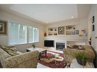 Photo 3: 3728 LAM Drive in Richmond: Terra Nova House for sale : MLS®# V1043376