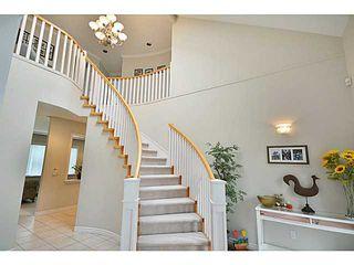 Photo 4: 3728 LAM Drive in Richmond: Terra Nova House for sale : MLS®# V1043376