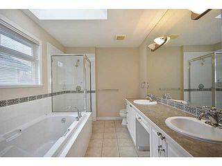 Photo 8: 3728 LAM Drive in Richmond: Terra Nova House for sale : MLS®# V1043376