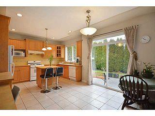 Photo 6: 3728 LAM Drive in Richmond: Terra Nova House for sale : MLS®# V1043376
