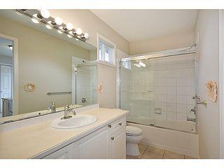 Photo 10: 3728 LAM Drive in Richmond: Terra Nova House for sale : MLS®# V1043376
