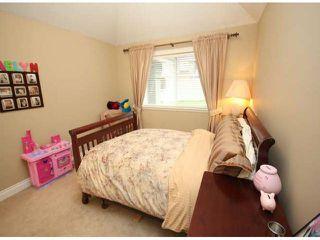 """Photo 12: 12495 55TH Avenue in Surrey: Panorama Ridge House for sale in """"PANORAMA RIDGE"""" : MLS®# F1403222"""