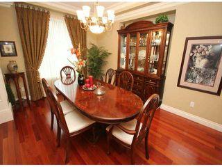 """Photo 3: 12495 55TH Avenue in Surrey: Panorama Ridge House for sale in """"PANORAMA RIDGE"""" : MLS®# F1403222"""