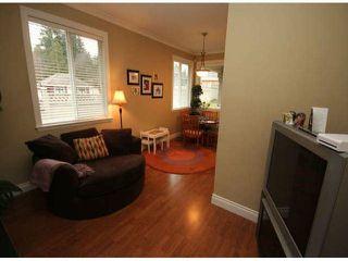 """Photo 13: 12495 55TH Avenue in Surrey: Panorama Ridge House for sale in """"PANORAMA RIDGE"""" : MLS®# F1403222"""