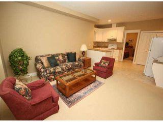 """Photo 17: 12495 55TH Avenue in Surrey: Panorama Ridge House for sale in """"PANORAMA RIDGE"""" : MLS®# F1403222"""