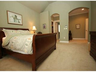 """Photo 7: 12495 55TH Avenue in Surrey: Panorama Ridge House for sale in """"PANORAMA RIDGE"""" : MLS®# F1403222"""
