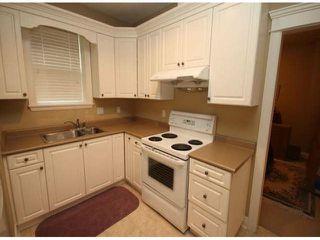 """Photo 18: 12495 55TH Avenue in Surrey: Panorama Ridge House for sale in """"PANORAMA RIDGE"""" : MLS®# F1403222"""