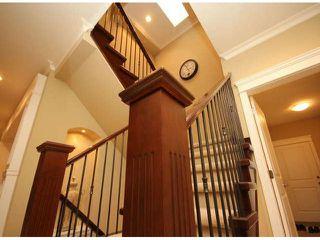 """Photo 9: 12495 55TH Avenue in Surrey: Panorama Ridge House for sale in """"PANORAMA RIDGE"""" : MLS®# F1403222"""