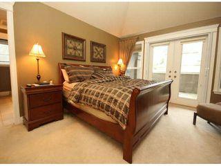 """Photo 10: 12495 55TH Avenue in Surrey: Panorama Ridge House for sale in """"PANORAMA RIDGE"""" : MLS®# F1403222"""