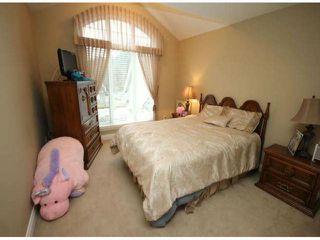 """Photo 11: 12495 55TH Avenue in Surrey: Panorama Ridge House for sale in """"PANORAMA RIDGE"""" : MLS®# F1403222"""