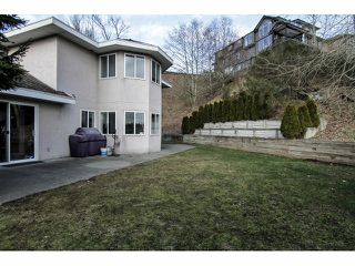Photo 20: 30855 SANDPIPER Drive in Abbotsford: Abbotsford West House for sale : MLS®# F1403798