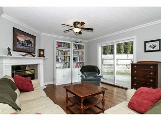 Photo 6: 30855 SANDPIPER Drive in Abbotsford: Abbotsford West House for sale : MLS®# F1403798