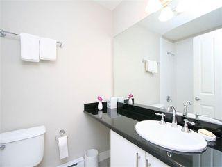Photo 12: 202 2330 WILSON Avenue in Port Coquitlam: Central Pt Coquitlam Condo for sale : MLS®# V1047979