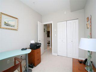 Photo 11: 202 2330 WILSON Avenue in Port Coquitlam: Central Pt Coquitlam Condo for sale : MLS®# V1047979