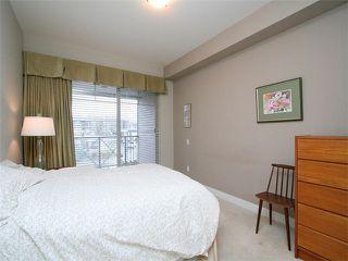 Photo 13: 202 2330 WILSON Avenue in Port Coquitlam: Central Pt Coquitlam Condo for sale : MLS®# V1047979