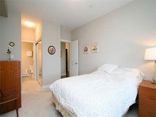 Photo 14: 202 2330 WILSON Avenue in Port Coquitlam: Central Pt Coquitlam Condo for sale : MLS®# V1047979