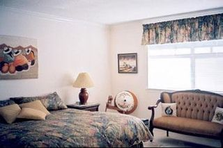 Photo 6: 31 5650 Hampton Place in University: Home for sale