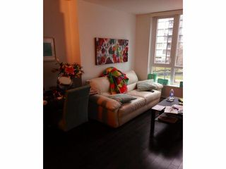 Photo 6: 310 13380 108TH Avenue in Surrey: Whalley Condo for sale (North Surrey)  : MLS®# F1406404