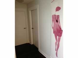 Photo 7: 310 13380 108TH Avenue in Surrey: Whalley Condo for sale (North Surrey)  : MLS®# F1406404