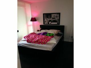Photo 5: 310 13380 108TH Avenue in Surrey: Whalley Condo for sale (North Surrey)  : MLS®# F1406404