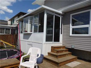 Photo 17: 596 MEADOWBROOK Bay SE: Airdrie Residential Detached Single Family for sale : MLS®# C3615313