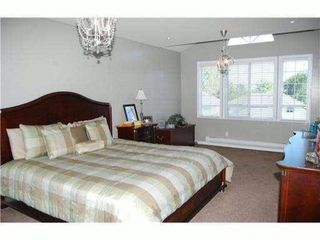 Photo 11: 2985 CHRISTINA Place in Coquitlam: Coquitlam East House for sale : MLS®# V1069443