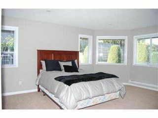 Photo 13: 2985 CHRISTINA Place in Coquitlam: Coquitlam East House for sale : MLS®# V1069443
