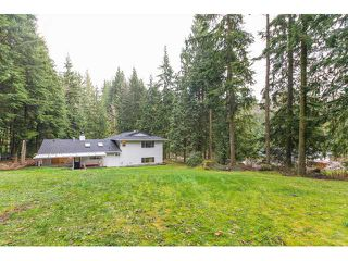 Photo 11: 12115 ROTHSAY Street in Maple Ridge: Northeast House for sale : MLS®# V1107301